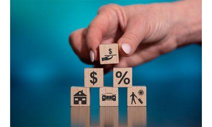 Preventivo prestito: come, perché e dove richiederlo