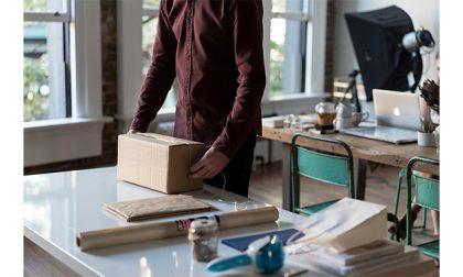 Guida alle spedizioni online per scegliere il servizio davvero migliore