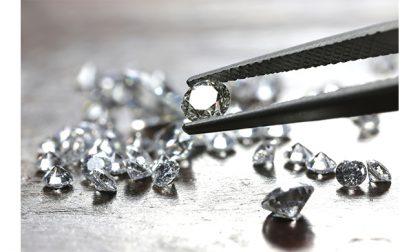 Farsi valutare dei diamanti non è sempre facile: scopriamo a cosa stare attenti