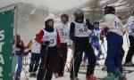 Salta la scuola di sci, l'amarezza del Cai