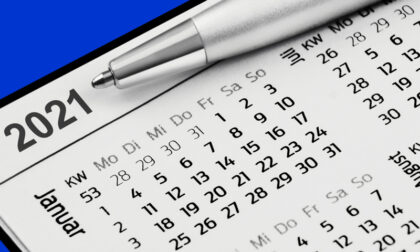 Fra sabato e domenica il cambio dell'ora: ricordate se le lancette vanno avanti o indietro?