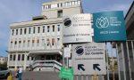 Sanità, grandi novità per l'ospedale e per il Distretto