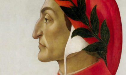 L'Associazione Mazziniana celebra Dante e l'Italia
