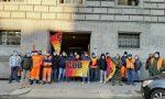 Lavoratori Sangalli in stato di agitazione: trattativa rinviata, sciopero confermato