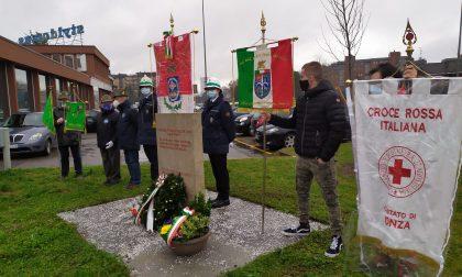 Foibe, anche Monza ricorda gli esuli e i martiri