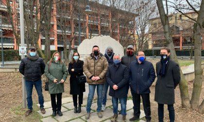 Foibe, Fratelli d'Italia ricorda i martiri