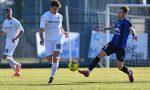 Renate-Albinoleffe 0-2: brianzoli in difficoltà