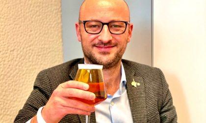Nasce la birra lombarda, iniziato l'iter di legge