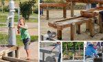 Nasce in Brianza il Parco dell'Acqua: contro gli allagamenti, a favore della valorizzazione ambientale