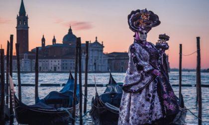 Carnevale Venezia 2021 online: come seguire la prima edizione digitale