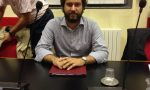 Elezioni a Vimercate, il centrosinistra ha scelto il candidato sindaco