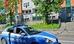 Traffico di droga nel Milanese: ordinanza cautelare per 24 persone