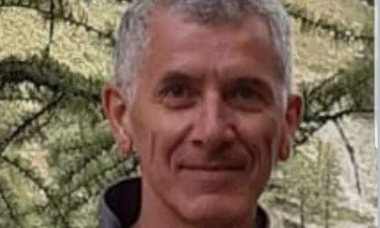 Ritrovato senza vita Paolo Bortolato, l'escursionista caratese disperso da ieri