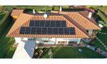 Fotovoltaico a Vimercate, nel 2021 sconto immediato del 50%