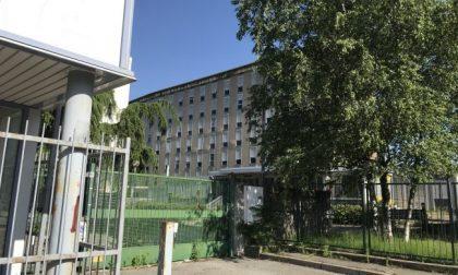 Riqualificazione ex ospedale di Vimercate, firmato l'Atto Integrativo all'Accordo di Programma