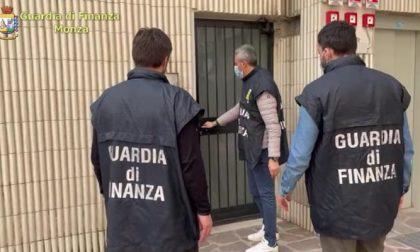 Bancarotta fraudolenta, frode fiscale, autoriciclaggio: arrestati quattro imprenditori