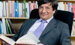 Giorno del Ricordo, incontro online con lo storico Oliva