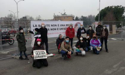 """""""La salute malata di Regione Lombardia"""", se ne parla domani"""