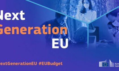 La sfida della digitalizzazione in Europa