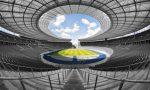 Euro 2021: le squadre favorite