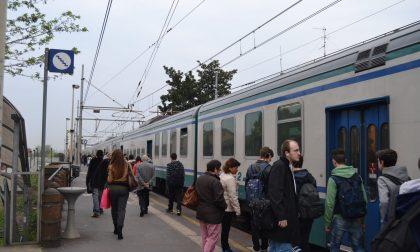 """A maggio chiude la biglietteria, il sindaco: """"No al ridimensionamento della stazione"""""""
