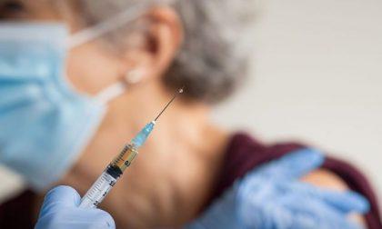 Anche l'Asst Brianza ha predisposto nuove linee vaccinali per gli over 80 non ancora convocati