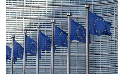 Migliora la fiducia nell'area euro, ma è troppo presto per festeggiare