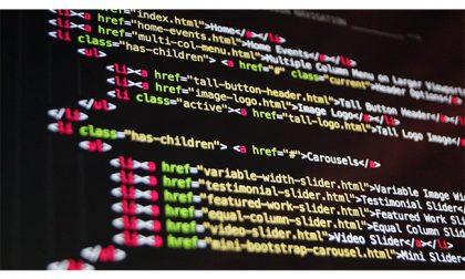 Software personalizzato, guida e consigli