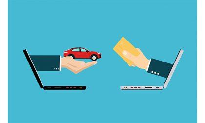 Assicurazioni online e polizze tradizionali, come orientarsi