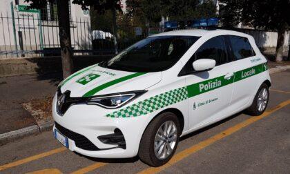 L'aiuto della Regione per acquistare un veicolo elettrico