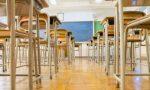 Nuovi sconti per agli utenti di scuole e asili nido
