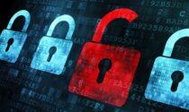 Cyber sicurezza, come proteggersi dai rischi del web