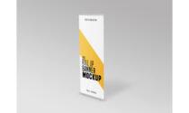 7 consigli per progettare roll up pubblicitari efficaci