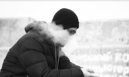 Costo e danni inferiori: perché preferire la sigaretta elettronica alla tradizionale
