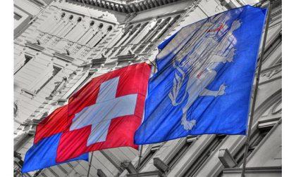 La indiscussa solidità della CSC Compagnia Svizzera Cauzioni