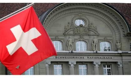Il valore delle certificazioni di solvibilità rilasciate da CSC Compagnia Svizzera Cauzioni