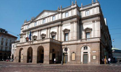 Esselunga sarà Fondatore Permanente del Teatro alla Scala
