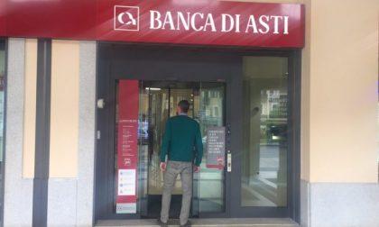 Il Gruppo Cassa di Risparmio di Asti assume