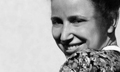 A Carate una targa a Norma Cossetto, Anpi: Siamo contrari