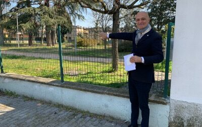"""Ceriano, una casetta dell'acqua speciale al Giardinone: ricorderà """"Ul casinòtt"""""""