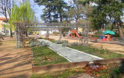 Rigenerazione urbana a Ceriano, incentivi per i proprietari