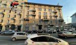Norme anti Covid: raffica di controlli tra Milano e l'hinterland