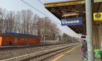 Pendolari beffati: in stazione è impossibile timbrare il biglietto