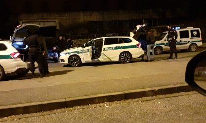 A Monza controlli serrati e sanzioni contro il degrado e il mancato rispetto delle norme anti covid