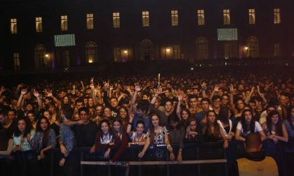 Quando Claudio Coccoluto fece ballare migliaia di giovani in Villa Reale