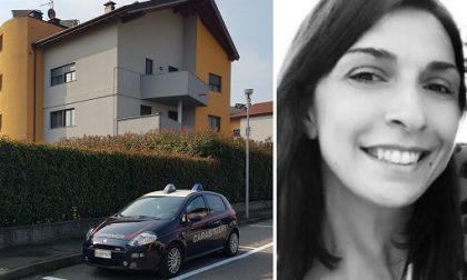 Bambina uccisa a Cisliano, domani l'autopsia sulla piccola