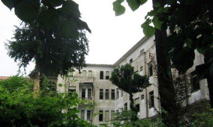 Ex Clinica Santa Maria di Seregno: prima della demolizione si cercano fotografi per costruire un archivio della memoria