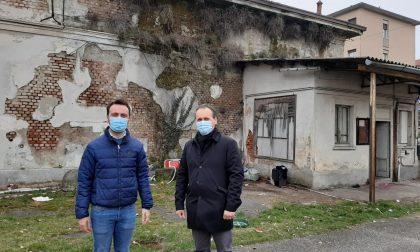 Nell'area dell'Ex Macello a Monza sorgerà la nuova scuola media Bellani