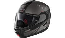 Pratici consigli per l'acquisto del casco moto: come selezionare quello giusto