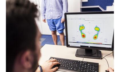 Ortopedia a Vimercate, i consigli per scegliere bene